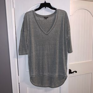 Top from Express